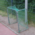 Kindertraining – Übungen vom Straßenfußball ableiten