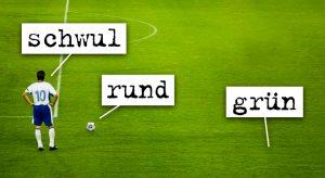 Fußballtraining Blog unterstützt die Aktion Libero