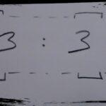 3 gegen 3 Mini-Fußball – Taktik- und Technikschule im Jugend-Fußball