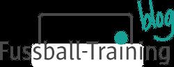 Logo Fußball-Training-Blog