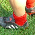 Passen trainieren – Übungen für das Passtraining im Fußball