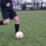 Passtraining – Übungen und Tipps vom Profi