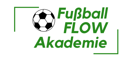 Fußball Flow Mentaltraining