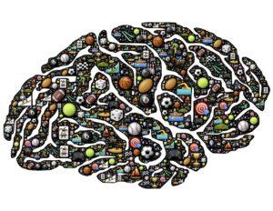 Spielintelligenz und kognitives Training