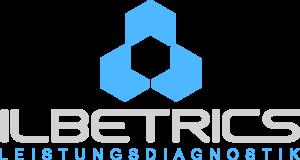 Ilbetrics App zur Leistungsdiagnostik
