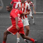 Libero im Fußball – Aufgaben und Position